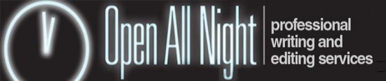cropped-oan-logo2.jpg