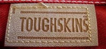 Toughskin-Jeans